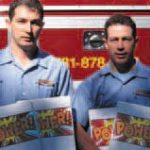 Gary-and-Greg-Gouthro-Plumbing