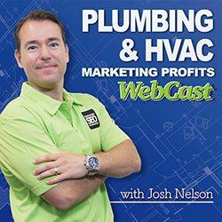 Plumbing & HVAC Marketing Profits 500