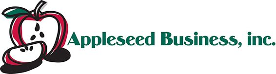 Appleseed Business Inc.