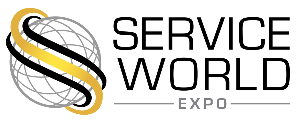 Service World Expo