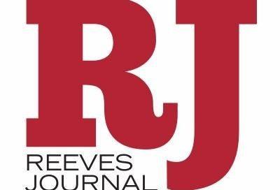 Al Levi, BNP Columnist, Now Writes for Reeves Journal