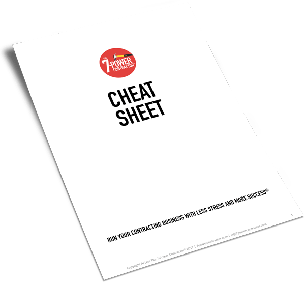 cheat-sheet