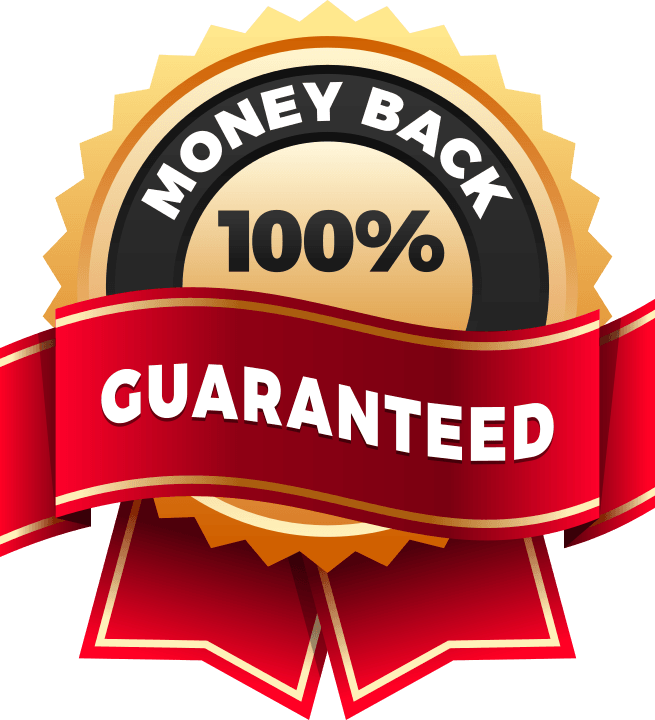 7 Power Contractor Money-Back Guarantee